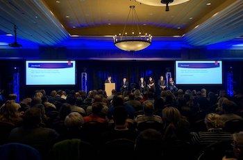PSI - DSBN Concussion Summit
