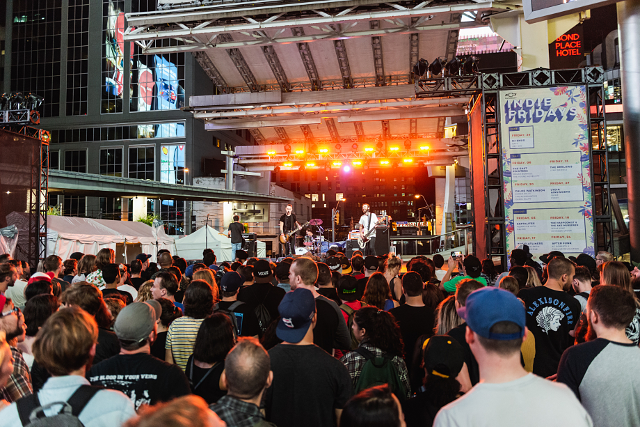 The-Flatliners-Yonge-Dundas-Square-11